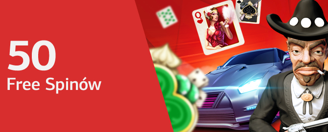 FB_Casino_PL.jpg
