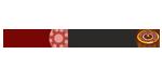 Bonocasino