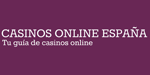 CasinosOnlineEspana