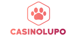 CasinoLupo