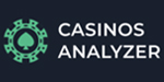CasinosAnalyzer