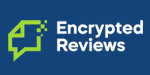 EncryptedReviews