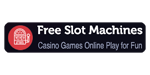 Freeslotmachines