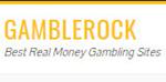 GambleRock