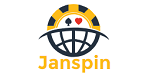 Janspin
