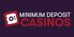 MinimumDepositCasinos