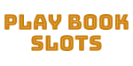 PlaybookSlots
