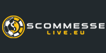 ScommesseLive
