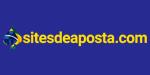 Sitesdeaposta