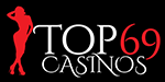 Top69casinos