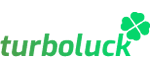 Turboluck