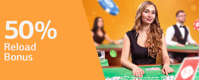 FB_Live_Casino_PL.jpg