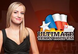 Ultimate Texas